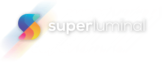 logo Superluminal